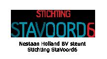 Nestaan-StaVoord6-2