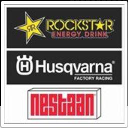 Rockstar-Nestaan